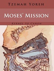 Moses' Mission
